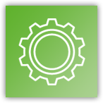 icon_technik.png